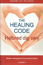 The Healing Code - Helbred dig selv